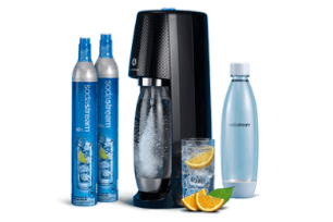 sodastream300x200.png