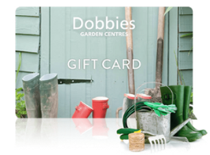 dobbies300x200.png