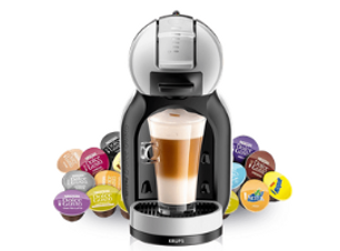 dolcegusto300x200.png