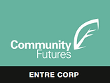 community futures.png