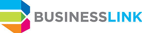 business-link-logo-2.jpg