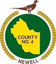 2009-09-15 County Logo - Color large.png