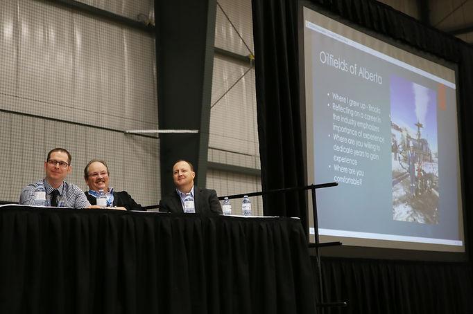 Speaker Panel.jpg