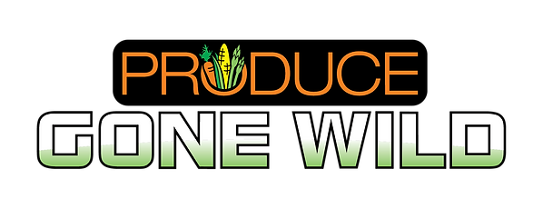 Produce Gone Wild Art-01.png