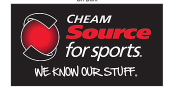 Cheam_SFS_Logos_3-7IN.png