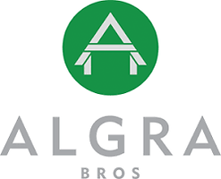 Algra Bros.png