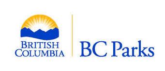 BC parks.jpg