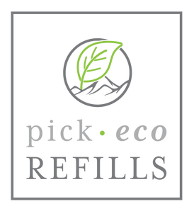 pickeco-logo-colour-web.png