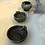 Thumbnail: Frog Bowls