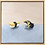 Thumbnail: Frog and Sushi