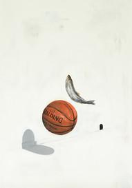 Fshing Balls.jpg