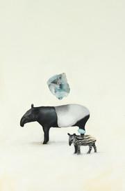 topaz tapir.jpg