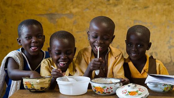 zero-hunger-banner1.jpg