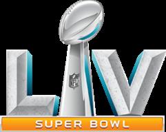 Union Made Super Bowl