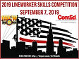 Lineworker Competition Thumbnail (002).j