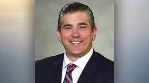 Vella Gets to Work with House Committee Assignments