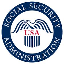Social Security Limit