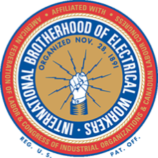 40th IBEW Convention Postponed until May 9-13, 2022
