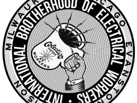 Colectivo Organizing Update