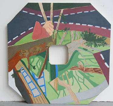 circle painting 02.jpg
