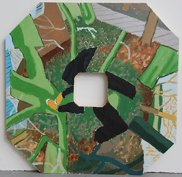 circle painting 05.jpg
