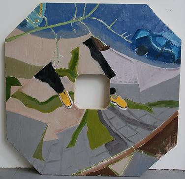 circle painting 08.jpg