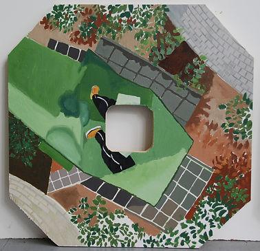 circle painting 01.jpg