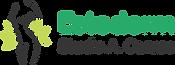 logo-DEF2.png