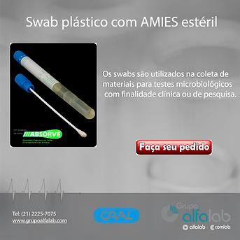 Swab AMIES Cral.png