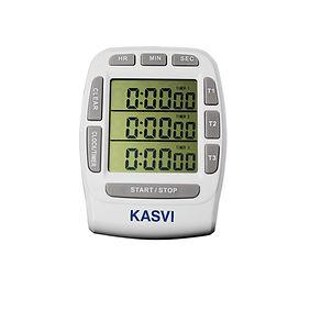 timer digital Kasvi