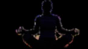 mindfulness_wide-b20c3525971d5796eba9ad9