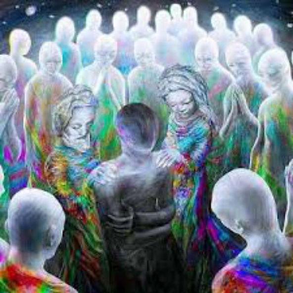 perform-an-ancestral-healing-ritual-for-