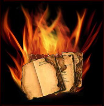 burning_book1.jpg