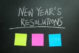 Notta and New Year's Resolutions