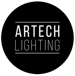 Artech-Lighting-logo-750px