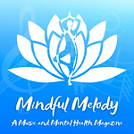 Mindful Melody Logo.png