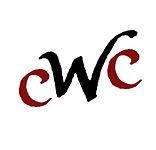 Large Logo CWC.png