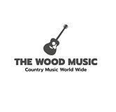 Woods Music Logo.jpg.png