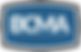 BCMA logo.png