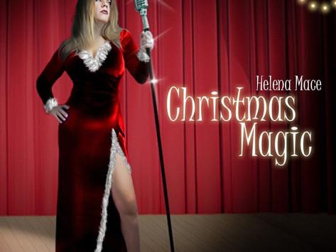 Artist Spotlight: Helena Mace