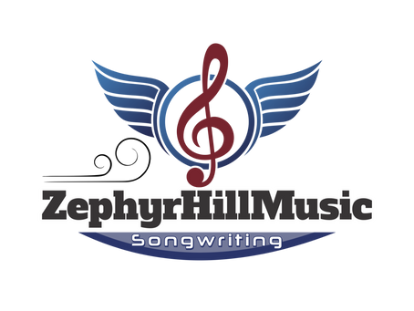 A Career in the Music Industry: Professional Lyric Writing