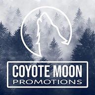 COYOTEE moon.jpg