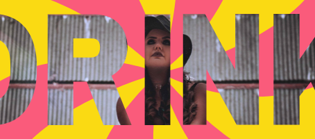 Single Review: 'D.R.I.N.K' by Biddy Ronelle