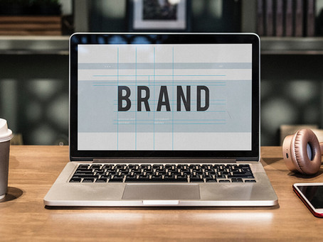 What is Artist Branding?