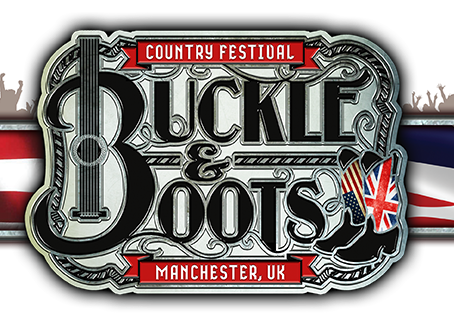 Feature: Buckle and Boots Festival 2021