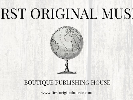 A Career in the Music Industry: Music Publishing