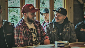 News: Hicktown Breakout release brand new EP, 'Lost Myself'