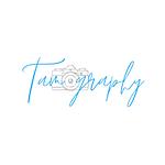 Tamography.png