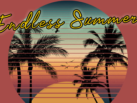 Review: 'Endless Summer' - The Rising