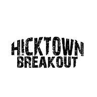 Hicktown Breakout Logo.jpg
